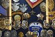D15V20 Akron Police Museum.jpg