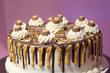 D170-O-184-City Sweets  Creamery.jpg