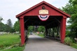 D1J-11-Fletcher Covered Bridge1.jpg