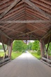 D1J-18-Fletcher Covered Bridge1.jpg