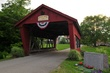 D1J-8-Fletcher Covered Bridge1.jpg