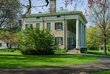 D1U257 Perkins Mansion Licensed to Healthcare Art Consulting to make one print.jpg