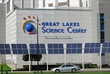 D21V-1-Great Lakes Science Center1.jpg