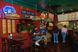 D24-O-42-Tony Packos Cafe.jpg