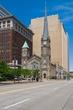 D24U133-Cleveland.jpg