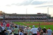 D24W-7-Dayton Dragons.jpg