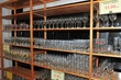D26O-12-Libbey Glass Factory Outlet.jpg