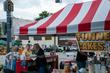 D30U-81-Perrysburg Farmers Market.jpg