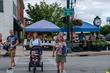 D30U-82-Perrysburg Farmers Market.jpg