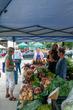 D30U-88-Perrysburg Farmers Market.jpg