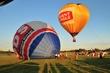 D33T-36-Balloons Off Broadway.jpg