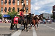 D35T-291-All Horse Parade.jpg