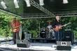 D37T-18-Galena Summerfest.jpg