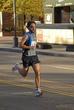 D39L10 Columbus Marathon.jpg