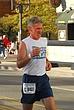 D39L30 Columbus Marathon.jpg