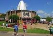 D40T-37-Pro Football Hall of Fame Enshrinement Festival.jpg