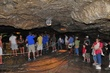 D41A-45-Perrys Cave.jpg