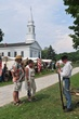 D41T-352-Civil War Reenactment at Hale Farm.jpg