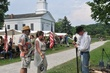 D41T-354-Civil War Reenactment at Hale Farm.jpg