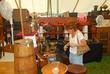 D42T-31-Zoar Harvest Festival.jpg