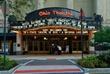 D45L38 Ohio Theatre.jpg
