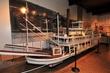 D46X-10-Ohio River Museum.jpg