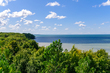 D48B-10-Lake Erie Bluffs.jpg