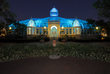 D5L-155 Franklin Park Conservatory.jpg