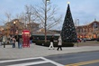 D65L102 Easton Town Center.jpg