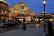 D65L120 Easton Town Center.jpg