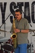 D72L13 Creekside Blues . Jazz Fest.jpg