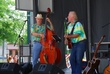 D72L14 Creekside Blues . Jazz Fest.jpg