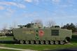 D74V-115-Motts Military Museum.jpg