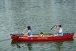 D75L15 Riverfest.jpg