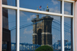 D80U-175-Roebling Bridge.jpg