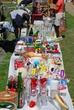D82L17 Sunbury Flea market.jpg