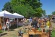 D82L27 Sunbury Flea market.jpg