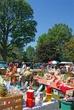 D82L35 Sunbury Flea Market.jpg