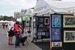 D83L-23-Riverfront Art Festival.jpg