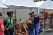 D83L-28-Riverfront Art Festival.jpg