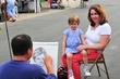 D83L-33-Riverfront Art Festival.jpg