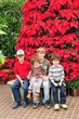 D91L-154-Holidays at the Conservatory.jpg