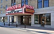 D93L-2 Lincoln Theatre.jpg