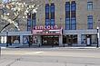 D93L-3 Lincoln Theatre.jpg