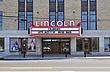 D93L1 Lincoln Theatre.jpg