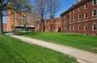 D94L-12-Ohio Dominican University.jpg