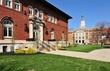 D94L-5-Ohio Dominican University.jpg