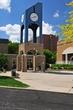 D95L-7-Franklin University.jpg