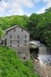 D9E-2-Lantermans Mill.jpg