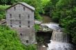 D9E-7-Lantermans Mill.jpg